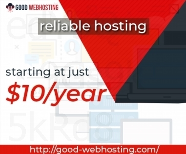 http://moto98.com/images/cheap-business-hosting-27948.jpg
